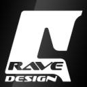 d-Grave@ya.ru аватар