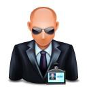 ogd2@ya.ru аватар