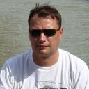 vladz325@mail.ru аватар