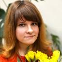 Мария Ковалева аватар