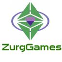 zurgganes@yandex.ru аватар