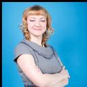 Ольга аватар