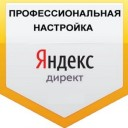 vitaliksep@mail.ru аватар