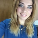 Julia_krupskaya@mail.ru аватар