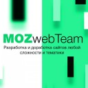 mozwebteam@gmail.com аватар