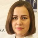 eNa1995Ol@yandex.ru аватар