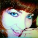 annasmakarova88@mail.ru аватар