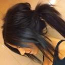Rishka2010@yandex.ru аватар