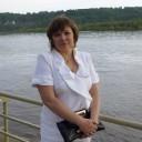 aurum79@mail.ru аватар