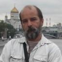 kl@rifco.ru аватар