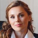 lady.ovk-a4@yandex.ru аватар