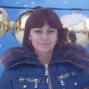 katya.kumanova.88@mail.ru аватар