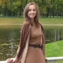 anastasya-grishina@mail.ru аватар