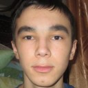 artur_sadykov_2018@mail.ru аватар