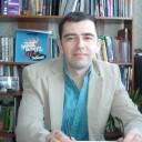 yuriy-volkov@yandex.ru аватар