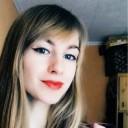 Софья аватар