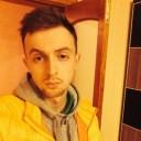 danil.saint@yandex.ru аватар