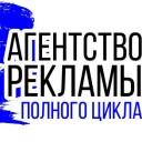 rm.mogilev@gmail.com аватар
