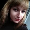 menthol_ice@list.ru аватар