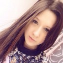 anastasiyapuhovets@mail.ru аватар