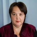 marinochka.spiridonova@gmail.com аватар
