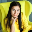 yevgeniya.karaganova@gmail.com аватар