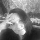 irinagornostaj@gmail.com аватар