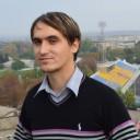 alex.kulikov1988@gmail.com аватар