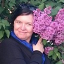saltairina@mail.ru аватар