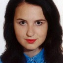 nastasya_shirokova@mail.ru аватар