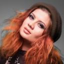 kirznevamalika@gmail.com аватар