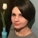 yu_umr@mail.ru аватар