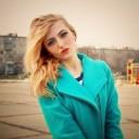 ekaterina1masyuk@gmail.com аватар