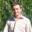 Stepan аватар