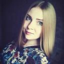 a.v.markelova.21@gmail.com аватар