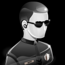 t.botov@yandex.ru аватар