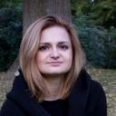 limakova@gmail.com аватар