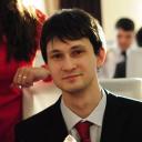 Артур Шамсутдинов аватар