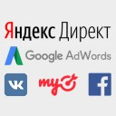dreamcontext@yandex.ru аватар