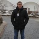 Tet_mot@mail.ru аватар