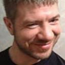 sahnencoalex@mail.ru аватар