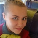 virago_virgin@bk.ru аватар