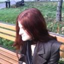 Ирина Рипвам аватар