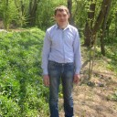 9183760542@mail.ru аватар