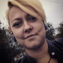 Ангелина Буваева аватар