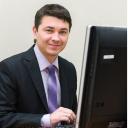 zelenodolskoe@yandex.ru аватар