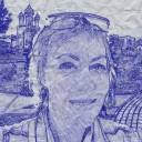 lishko-64@mail.ru аватар