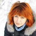 Filo-69@bk.ru аватар