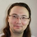 Alkey87@mail.ru аватар