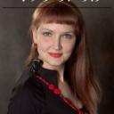 glor-profi@mail.ru аватар